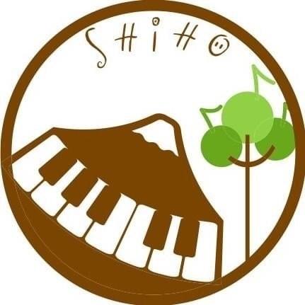 一級ピアノ調律技能士 渡辺 志保ピアノサービス